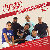 Play & Download Fundamental - Grupo Revelação Vol.1 by Grupo Revelação | Napster