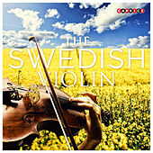 The Swedish Violin by Various Artists