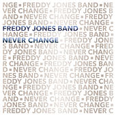 Play & Download Those Diamonds by Freddy Jones Band | Napster