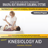 Kinesiology Aid by Binaural Beat Brainwave Subliminal Systems