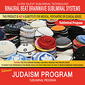Judaism Program by Binaural Beat Brainwave Subliminal Systems