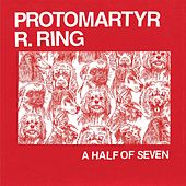 Play & Download Blues Festival by Protomartyr | Napster