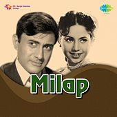 Play & Download Milap (Original Motion Picture Soundtrack) by Various Artists | Napster