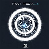 Play & Download Multi Media, Vol. 4 by Various Artists | Napster