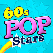 60s Pop Stars by Various Artists