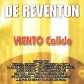 De Reventon by Viento Calido