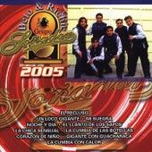 Play & Download Sonador 2005 by Grupo Soñador   Napster