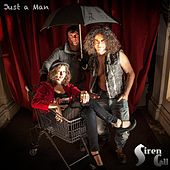 Play & Download Just a Man by Siren Call | Napster