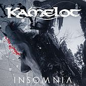 Play & Download Insomnia by Kamelot | Napster