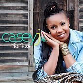 Play & Download The Truth (Standard) by CaseyJ. | Napster