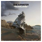 Play & Download Novacane by Shearwater | Napster