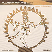 Play & Download Kumharas Ibiza Vol.2 by Various Artists | Napster