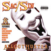 Play & Download All Out Hustla by Sac Sin | Napster