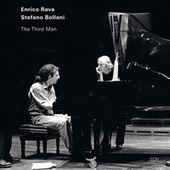 The Third Man by Enrico Rava