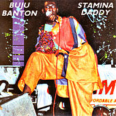 Play & Download Stamina Daddy by Buju Banton | Napster