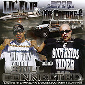 Play & Download Still Connected by Lil' Flip | Napster