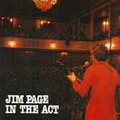In The Act by Jim Page