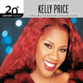 Play & Download Best Of/20th/Eco by Kelly Price | Napster