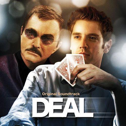 Deal - Original Soundtrack by Various Artists