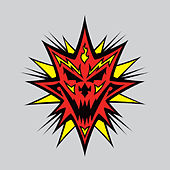 Play & Download Bang! Pow! Boom! Red by Insane Clown Posse | Napster