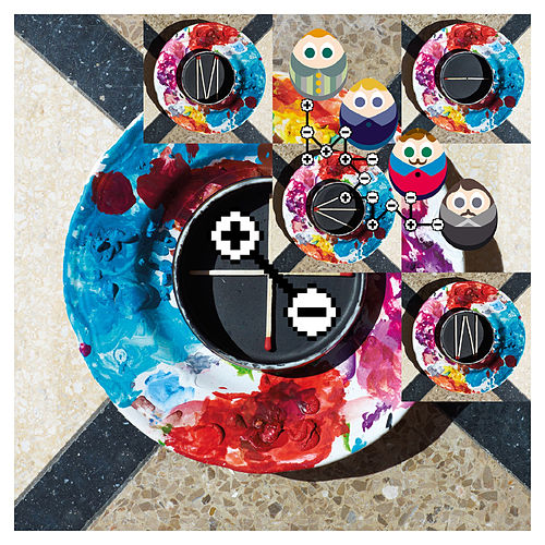 Play & Download Witness by Mew | Napster