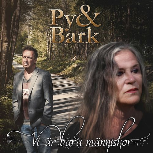 Play & Download Py & Bark by Py | Napster