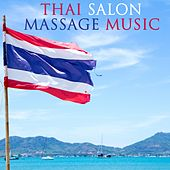 Thai Salon Massage Music by Various Artists