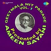 Play & Download Geetmala Hit Parade presented by Ameen Sayani Vol. 1 by Various Artists | Napster