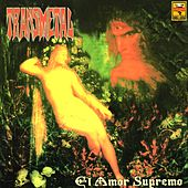 Play & Download El Amor Supremo by Transmetal | Napster