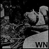 Play & Download Wn by Weekend Nachos | Napster
