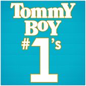 Play & Download Tommy Boy #1's (House) by Various Artists | Napster