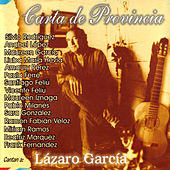 Carta A Provincia (Cuban Traditional Music) by Various Artists