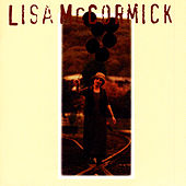 Play & Download Right Now by Lisa McCormick   Napster