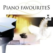 The Most Beautiful Piano Pieces by Various Artists