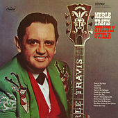 Play & Download Strictly Guitar by Merle Travis | Napster