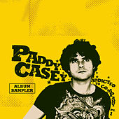 Play & Download Addicted To Company EP by Paddy Casey | Napster