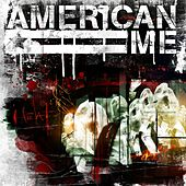 Play & Download Heat by American Me | Napster