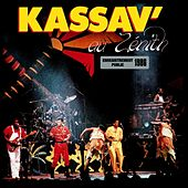 Play & Download Au Zenith by Kassav' | Napster