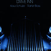 Play & Download Drive Inn by Klaus Schulze | Napster