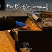 Straßenklaviermusik de Christian Pommnitz