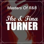 Masters Of R&B von Tina Turner