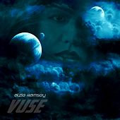 Play & Download Vuse by Alzie Ramsey | Napster
