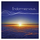 Play & Download Endormez-vous... by Wa Kan Natobi | Napster