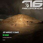 Play & Download Joy Marquez & Damce by Joy Marquez | Napster
