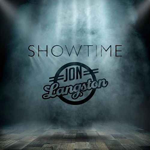 Play & Download Showtime by Jon Langston | Napster