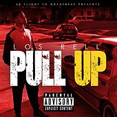 Play & Download Pull Up by Rell | Napster