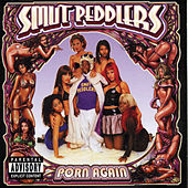 Porn Again by Smut Peddlers