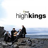 Play & Download The High Kings by The High Kings | Napster