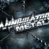 Metal by Annihilator