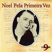 Play & Download Noel pela Primeira Vez, Vol. 9 by Various Artists | Napster